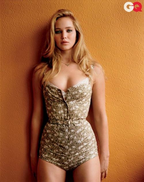 Bí quyết đẹp của nữ diễn viên gợi tình nhất thế giới - 2