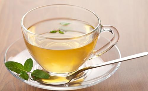 5 loại thực phẩm giúp làn da trắng mịn - 1