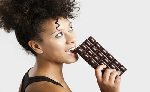 5 loại thực phẩm giúp làn da trắng mịn - 2