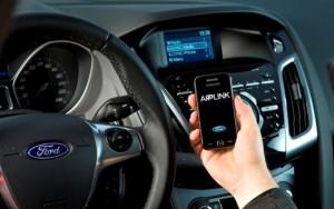 5 điều cần biết để tránh hacker kiểm soát ôtô