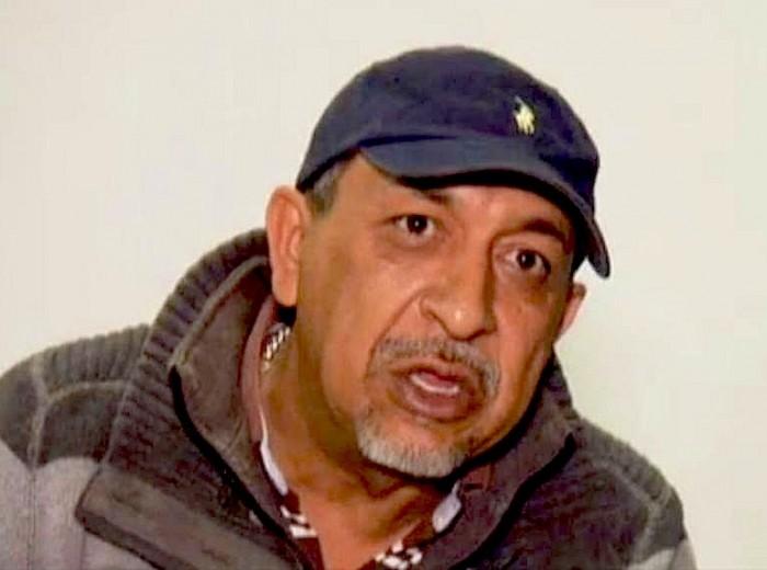 Mexico bắt cựu giáo viên kiêm trùm băng đảng khét tiếng - 1