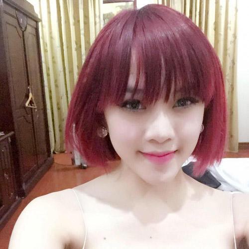 """Những """"bằng chứng"""" khiến Sơn Tùng bị nghi đang yêu - 2"""