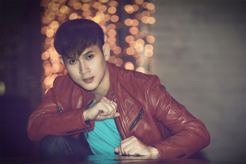 Những ca sỹ Việt được trả cát sê nửa tỷ đồng - 1