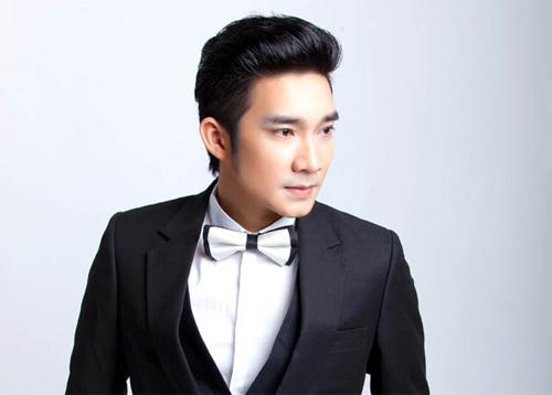 Những ca sỹ Việt được trả cát sê nửa tỷ đồng - 2