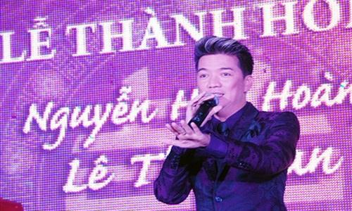 Những ca sỹ Việt được trả cát sê nửa tỷ đồng - 4