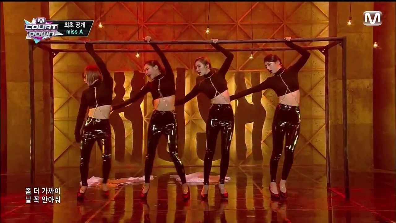 Những đạo cụ biểu diễn độc đáo của sao K-pop - 8