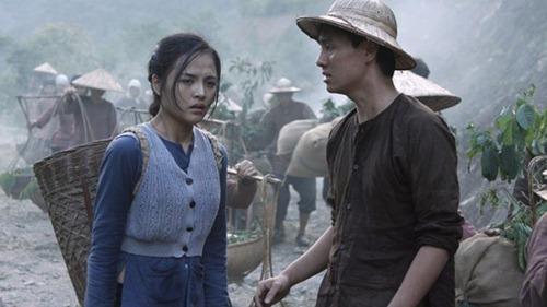 Phim của Sơn Tùng M-TP tranh giải Cánh diều vàng - 2