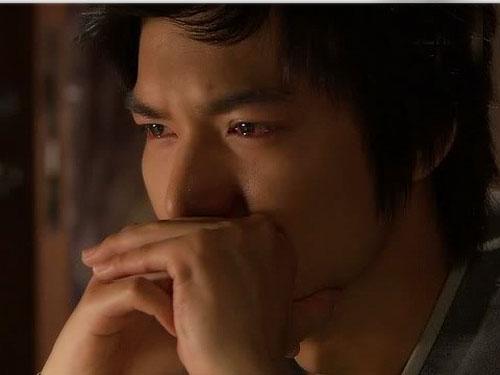 Giọt nước mắt của chồng đêm mồng 4 Tết