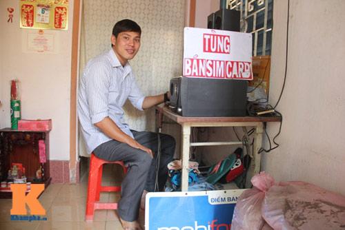 Chuyện tình chàng trai Tây Đô giành 5 HCV châu Á (Bài 1) - 4
