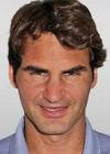 TRỰC TIẾP Djokovic - Federer: Bảo vệ thành công ngôi vương (KT) - 2