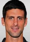 TRỰC TIẾP Djokovic - Federer: Bảo vệ thành công ngôi vương (KT) - 1