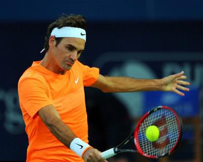 TRỰC TIẾP Djokovic - Federer: Bảo vệ thành công ngôi vương (KT) - 3