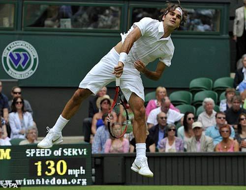 Tin HOT 1/3: Ferrer đánh bại Nishikori ở chung kết Acapulco - 1