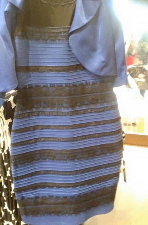 """""""Chiếc váy gây tranh cãi"""" bỗng đắt hàng như tôm tươi - 1"""