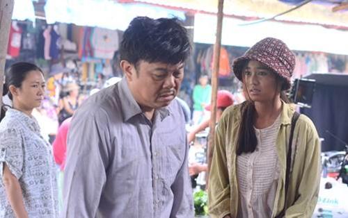"""Giải mã sức hút của phim về cô gái Việt """"chê"""" 6 tỷ - 5"""