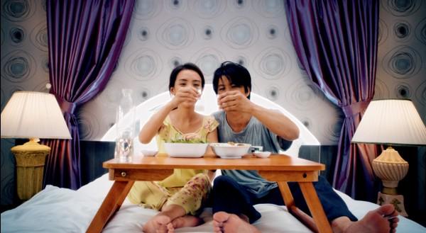 """Giải mã sức hút của phim về cô gái Việt """"chê"""" 6 tỷ - 2"""
