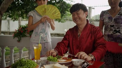 """Giải mã sức hút của phim về cô gái Việt """"chê"""" 6 tỷ - 4"""