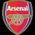 TRỰC TIẾP Arsenal - Everton: Dấu chấm hết (KT) - 1