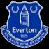 TRỰC TIẾP Arsenal - Everton: Dấu chấm hết (KT) - 2