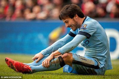 TRỰC TIẾP Liverpool - Man City: Phần thưởng xứng đáng (KT) - 7
