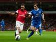 Arsenal- Everton: Tìm lại nụ cười
