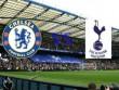 "Chelsea - Tottenham: Sự ""đặc biệt"" của Mourinho"