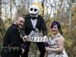 Những điểm tổ chức đám cưới dị nhất hành tinh