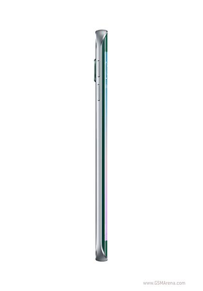 """""""Bom tấn"""" Samsung Galaxy S6 và S6 Edge trình làng - 8"""