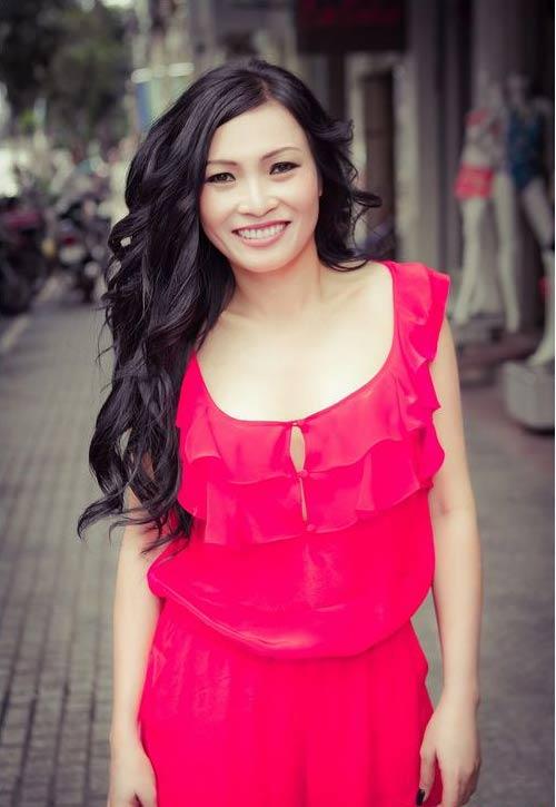 Những ca sĩ Việt nổi tiếng từng nhận cát-sê thấp bất ngờ - 1