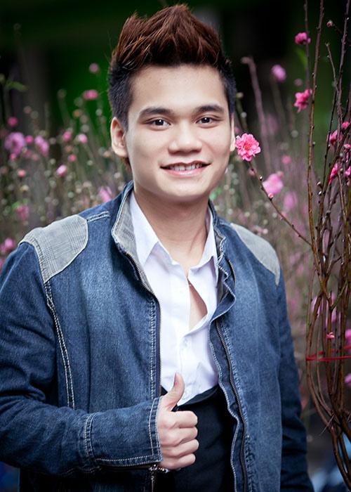 Những ca sĩ Việt nổi tiếng từng nhận cát-sê thấp bất ngờ - 2