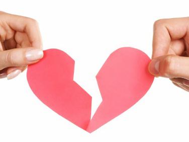 6 cách giúp bạn dễ dàng bước ra khỏi hôn nhân - 1