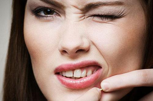 5 loại mặt nạ tự nhiên khắc phục mụn đầu trắng - 1