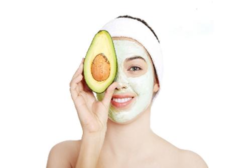 5 loại mặt nạ tự nhiên khắc phục mụn đầu trắng - 3