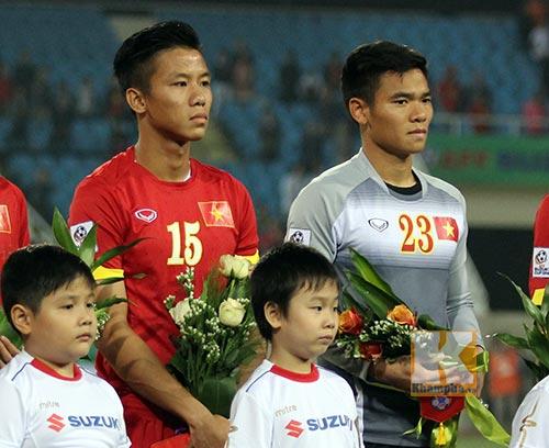 Những thủ lĩnh trẻ đáng nể từ lò Sông Lam (Bài 1) - 1
