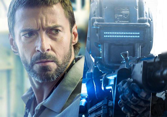 """Hugh Jackman """"chán"""" làm người hùng, vào vai phản diện - 2"""