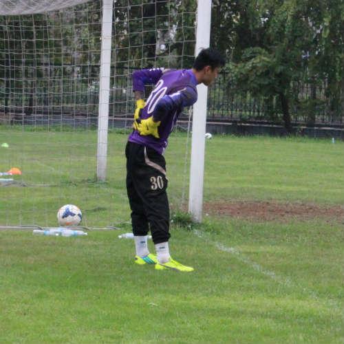 U23 VN: Đội Công Phượng bị đội của Tuấn Anh hạ đo ván - 9