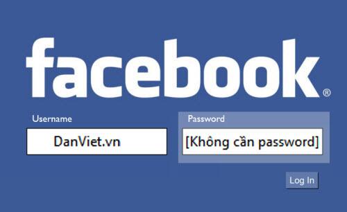 Kỹ sư Facebook truy cập tài khoản người dùng không cần mật khẩu - 1