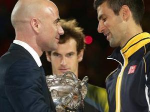 Tin HOT 3/3: Djokovic có thể đoạt 4 Grand Slam