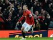 Cầu thủ ấn tượng nhất 23/2-1/3: Rooney lấy lại bản năng