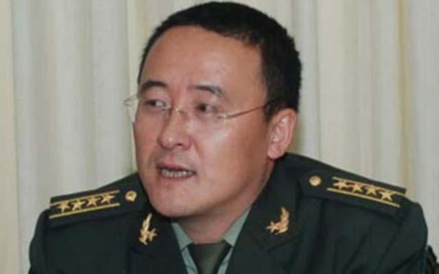 TQ điều tra hàng loạt quan chức quân đội cấp cao - 1