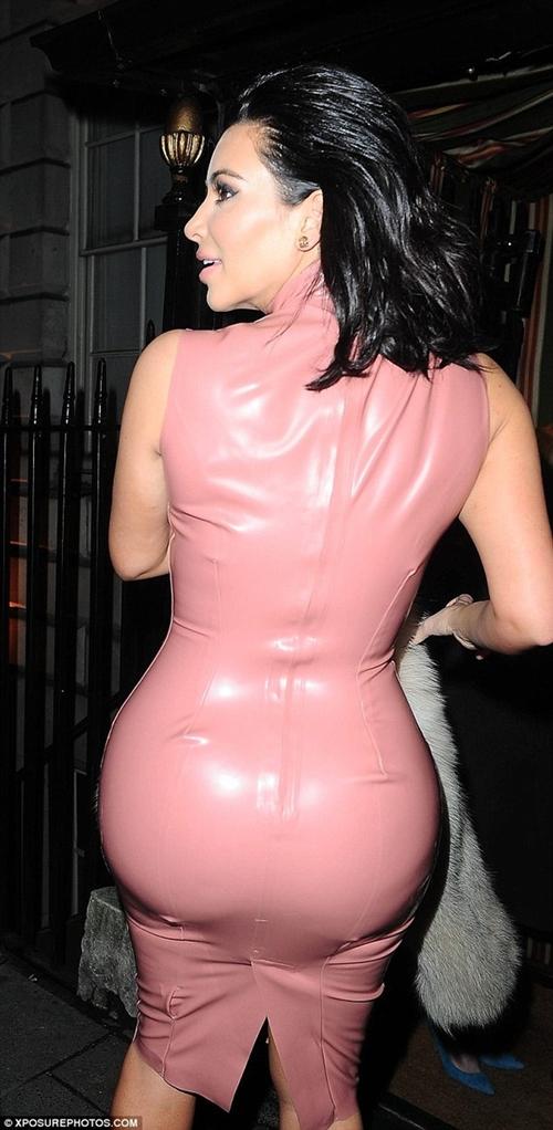 4 dấu hiệu của một chiếc váy đáng tiền - 3