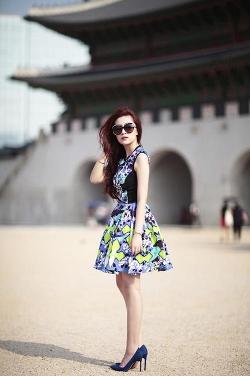 4 dấu hiệu của một chiếc váy đáng tiền - 1