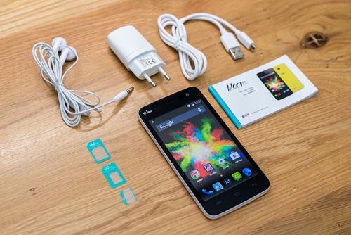 Loạt Smartphone giảm giá nhiều nhất sau Tết - 1