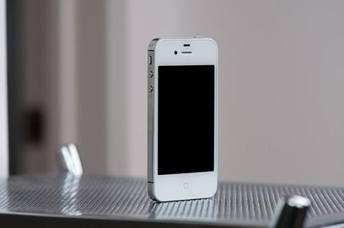 Loạt Smartphone giảm giá nhiều nhất sau Tết - 2