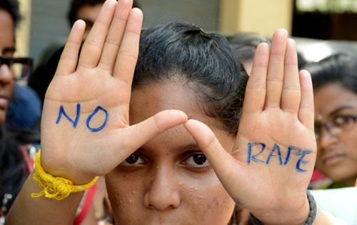 Ấn Độ: Tuyên bố gây sốc của tử tù chịu án hiếp dâm - 2