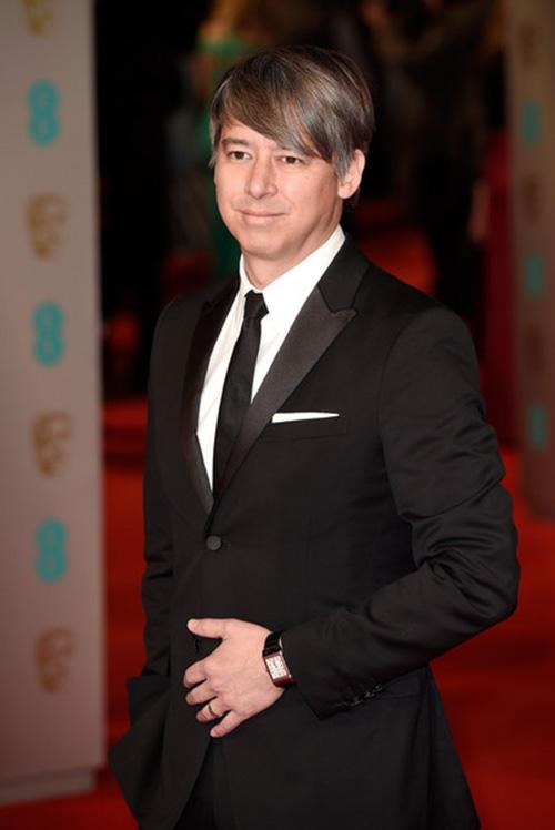 Người gốc Việt đầu tiên đoạt giải Oscar - 3