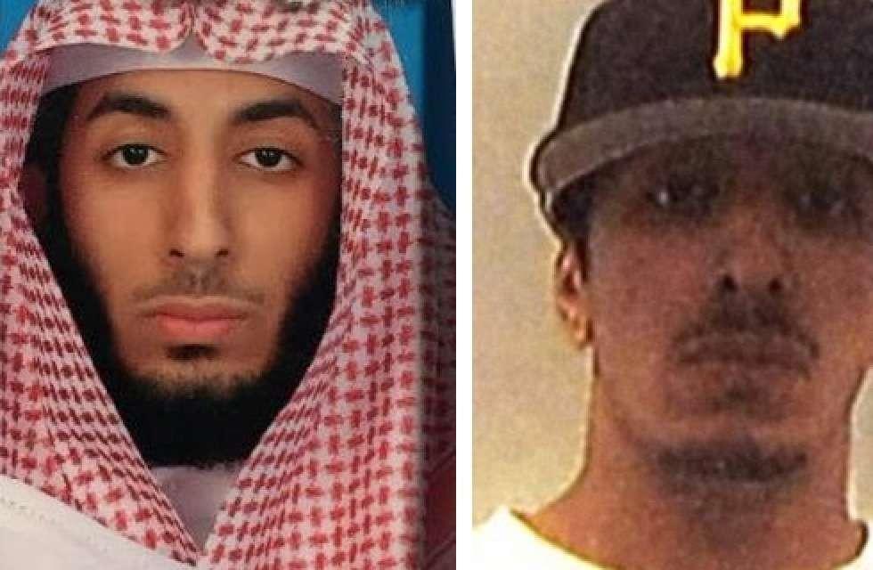 Đao phủ IS bị săn lùng ráo riết sau khi lộ mặt - 2