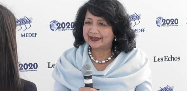 Philippines: TQ đang hủy hoại tự nhiên trên Biển Đông - 1