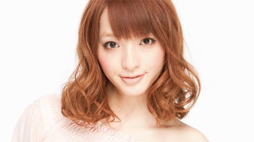 Người đẹp chuyển giới Nhật Bản gợi cảm đến nao lòng - 1