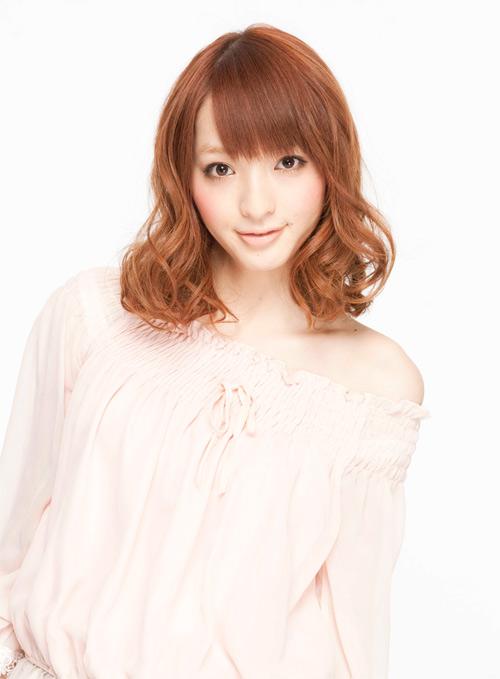 Người đẹp chuyển giới Nhật Bản gợi cảm đến nao lòng - 5